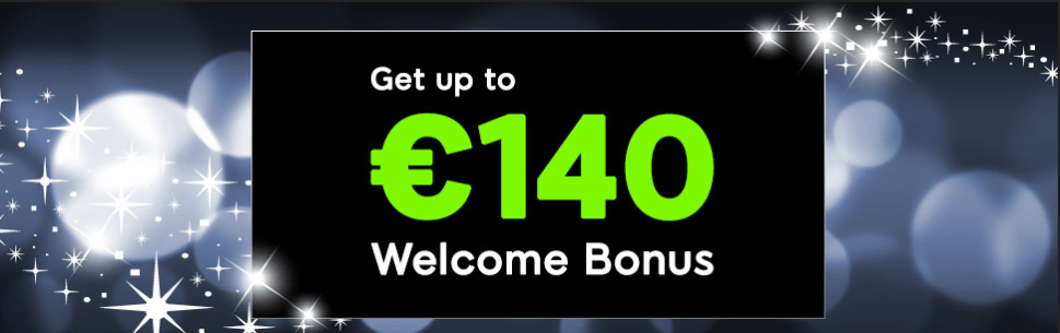 888 Live Casino Review Play Online Win