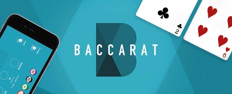 Live Baccarat By Betconstruct Play Online New Zealand Live Casinos