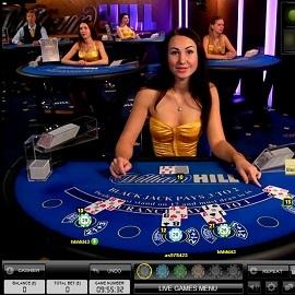 live blackjack betconstruct