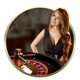 live european roulette vivo gaming