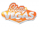 slotty vegas live casino
